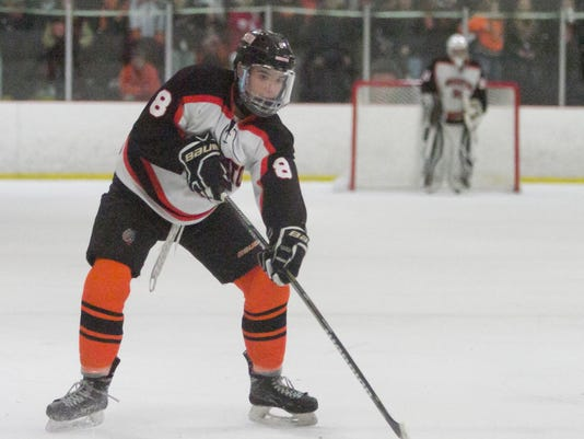 636462905028145462-BHS-Canton-hockey-02.jpg