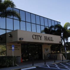 Who will make the cut to become Marco Island's interim city manager?
