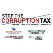 Florida Senate passes anti-corruption bill in Tallahassee