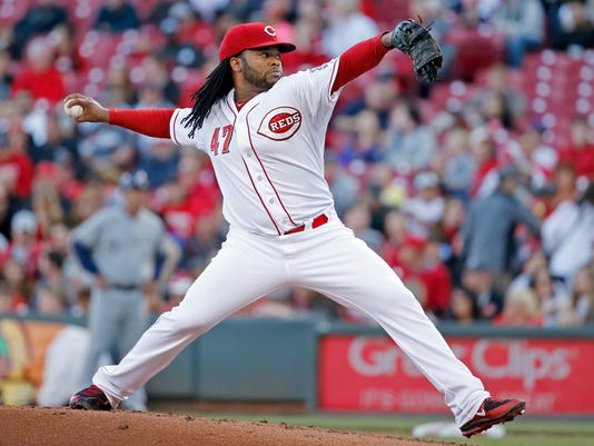 04282015 REDS-BREWERS
