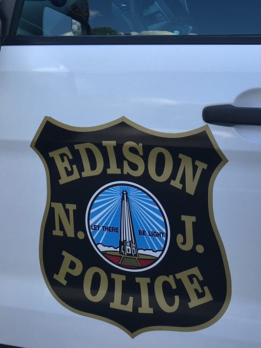 636420493441941429-Edison-patrol-vehicle.jpg