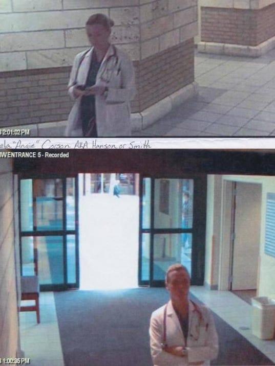 -Hospital Impostor.jpg_20130501.jpg