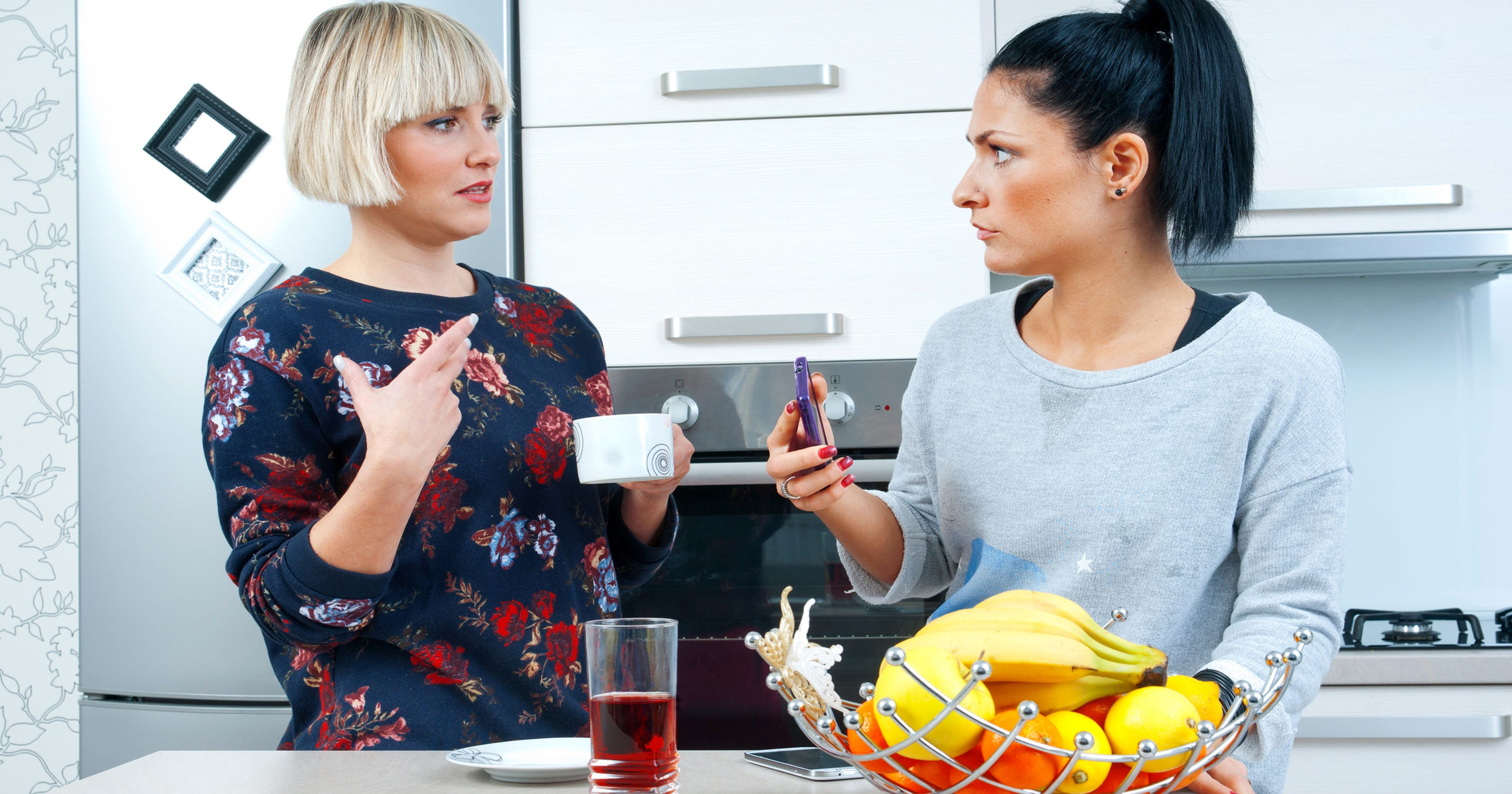Ask Amy: Lesbian couple hits 'crisis' after affair with man