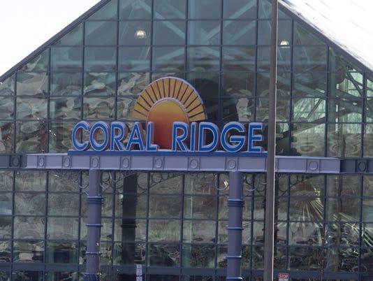 coral_ridge