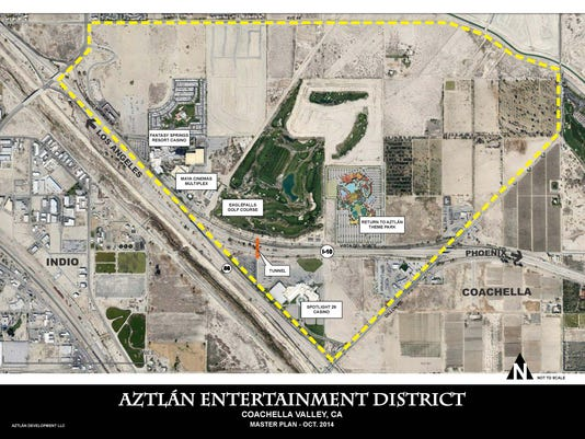 141103-Aztlan-EntertainDistrict (2).jpg