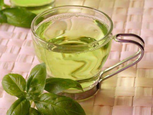 Green-Tea-Vaccine1.jpg