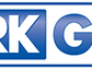 AtWork Group, a Knoxville-based multi-specialty staffing