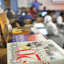 What Tennessee could soon expect students to know about social studies