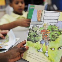 Court of Appeals reaches decisions in two Nashville schools cases