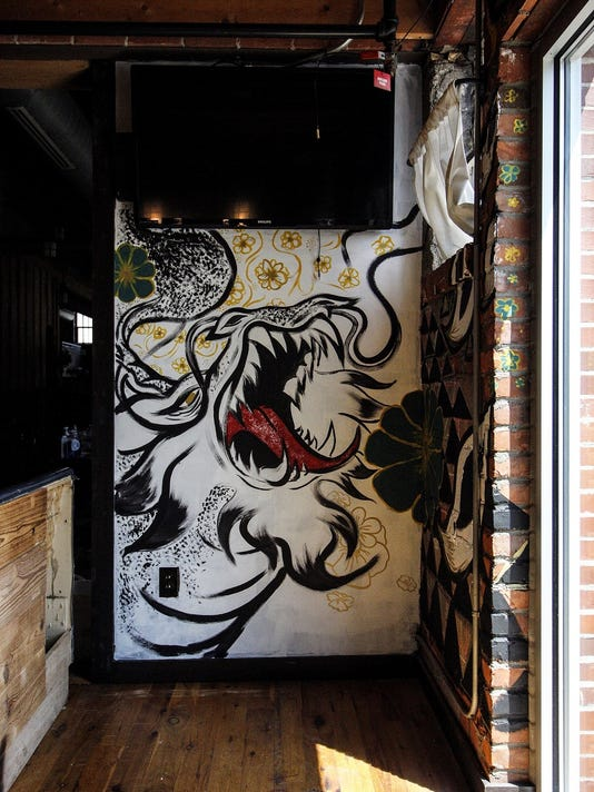 636634563264909811-Hand-painted-wall-art-at-Gogi-Seoul-Kitchen-in-Royal-Oak-Photo-Courtesy-of-Gogi-Seoul-Kitchen-1.jpg