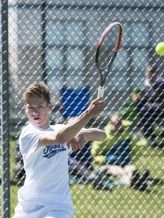 LDN-JML-040817-tennis