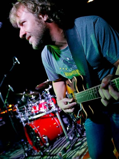 """Spafford will be streaming from <a href=""""https://www.azcentral.com/story/entertainment/music/2020/05/14/coronavirus-arizona-music-drive-in-concerts-spafford/5193036002/"""">Live at the Drive-In at Digital Drive-In Mesa </a>at 7 p.m. Sunday, May 24, on&nbsp;<a href=""""https://www.facebook.com/spaffordmusic"""" target=""""_blank"""">Facebook</a>, <a href=""""https://www.youtube.com/user/SpaffordMusic"""" target=""""_blank"""">YouTube</a>&nbsp;and <a href=""""https://www.spafford.net/"""">spafford.net</a>."""