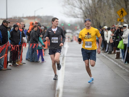 FTC041314-GG-Marathon-38