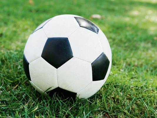 soccerball (2)