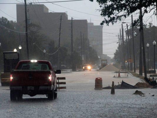 Harvey Rains-Wednesday