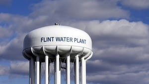 An attorney representing thousands of Flint residents in state and federal lawsuits plans to challenge the dual roles of an assistant attorney general assigned to the cases.