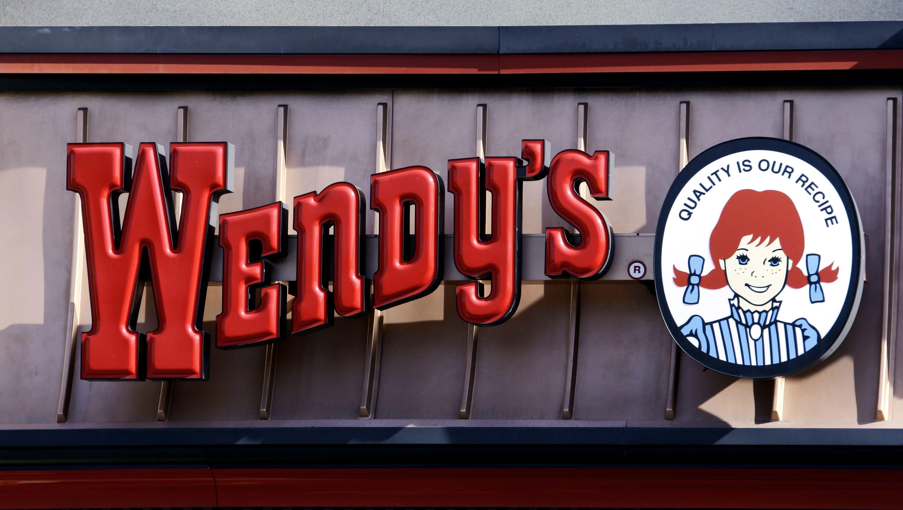 Wendy's: Customers of Springfield, Nixa restaurants may have had payment card info stolen