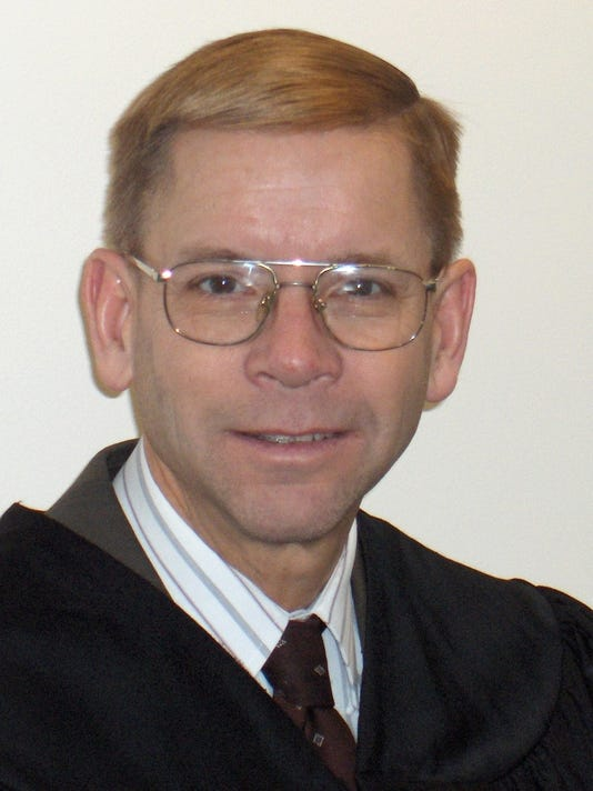 636530231070634338-Judge1-cropped.JPG