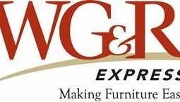 WG&R Express