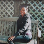 Patrice Price was fatally shot by her 2-year-old son in Milwaukee.