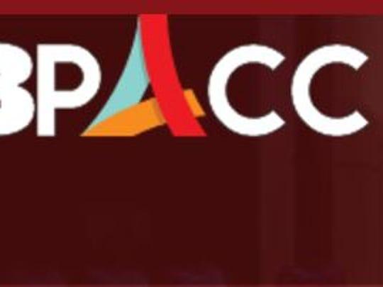 BPACC logo