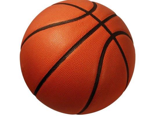 sports basketball ball