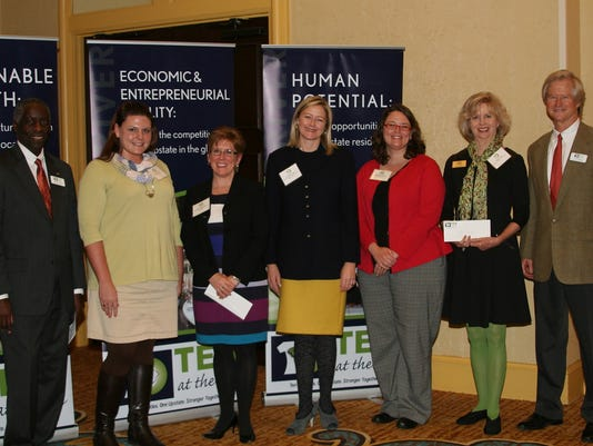 Elevate-Upstate-Grant-Recipients.jpg