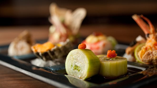 ShinBay, a James Beard Award-nominated restaurant in Scottsdale, has permanently closed due to financial reasons.