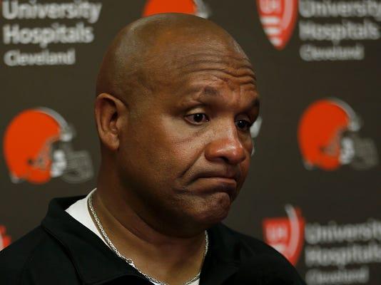 Browns_Raiders_Football_54331.jpg