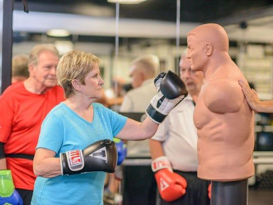 636594649063083819-rocky-steady-boxing.jpg