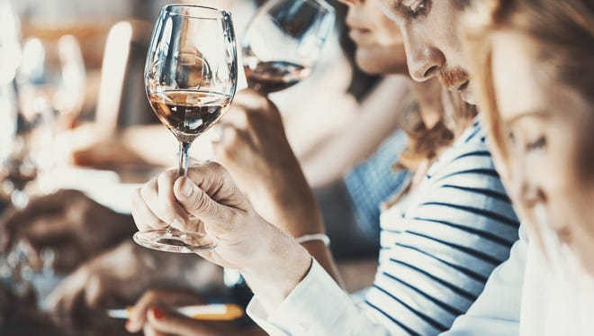 How to buy cheap wine you know you'll love