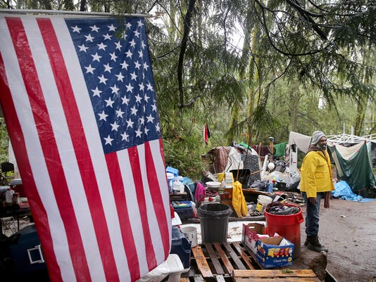 Homeless-camp-1.jpg
