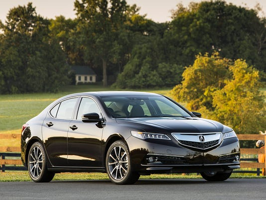 636148211866019247-Acura-TLX-front.jpg
