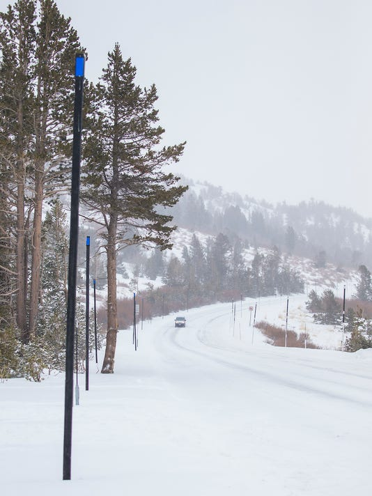 636552737055189342-Snow-on-Mt-Rose-98.jpg