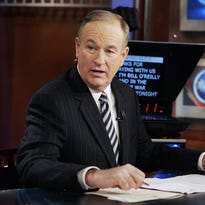 'The truth will come out,' O'Reilly says in podcast return