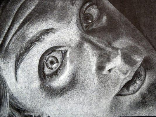 Megan Hodory art.JPG