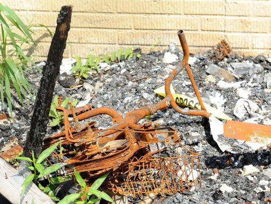 06_new_sct071316_habitat_fire