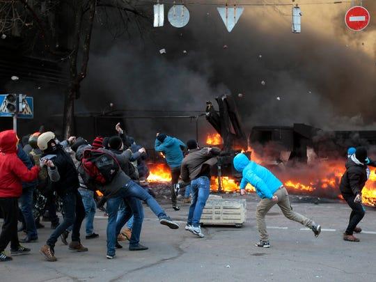 AP_APTOPIX_Ukraine_Protests copy