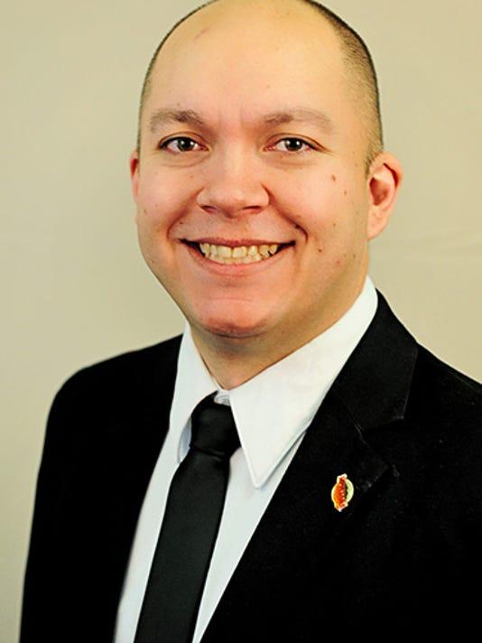 Rep. Casey Schreiner.jpg