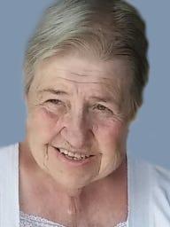 Anita Felling, 77