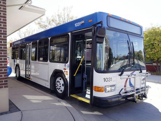transportation - bus.jpg