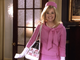 "10. ""Legally Blonde"" 