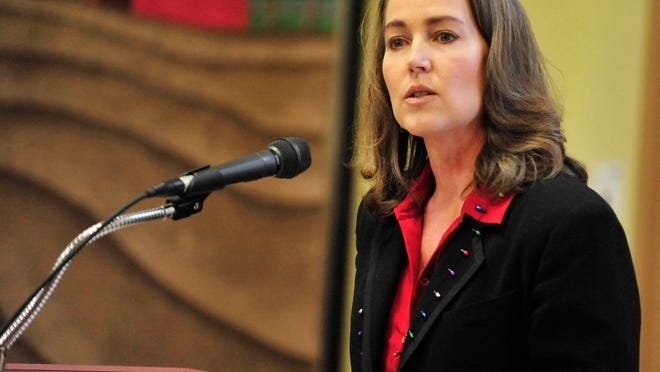 Gov. Kate Brown's office has released thousands of emails belonging to Cylvia Hayes, fiancee of former Gov. John Kitzhaber.