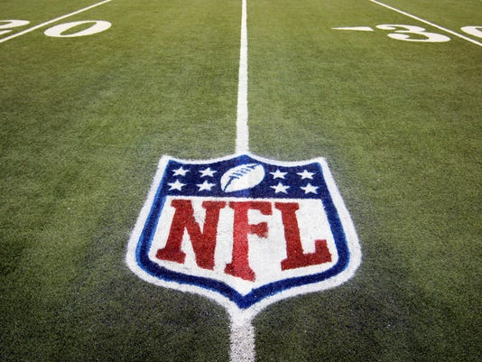 Google NFL Football-GIO4UN8LL.1