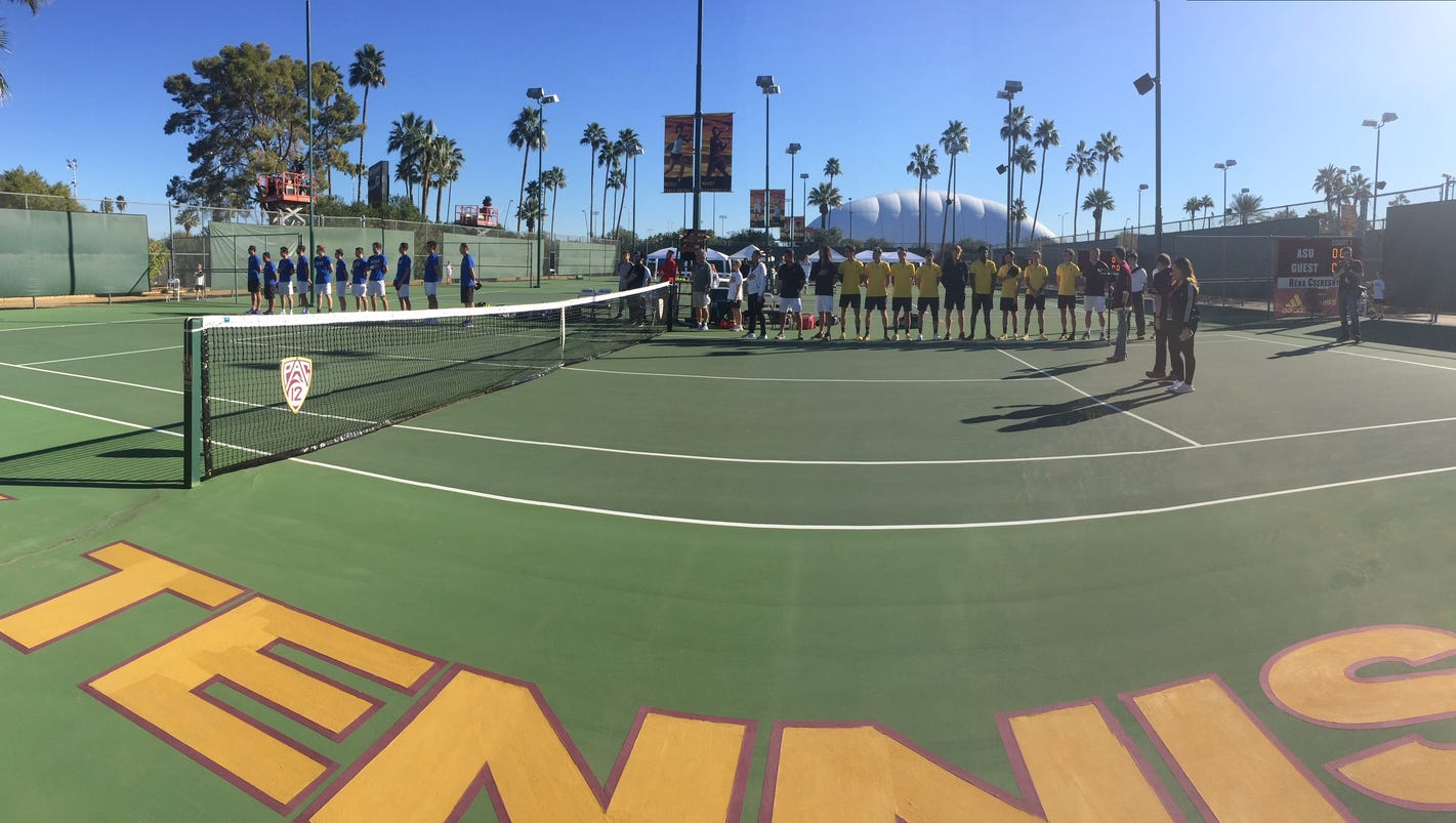636514667934095464-asu-men-s-tennis