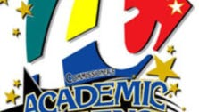 Merritt Island High School placed first in the Commissioner's Academic Challenge.