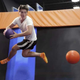 The Buzz: Is the eastside trampoline park gone?