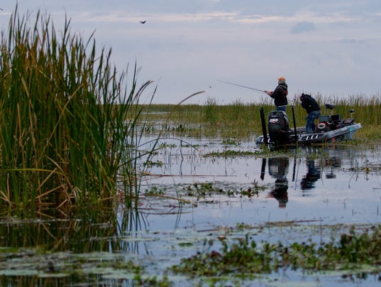 635900248611459896-03-Lake-O-Fishing.jpg