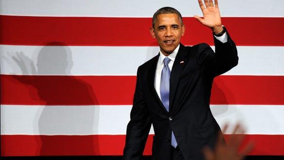 AP Obama_190