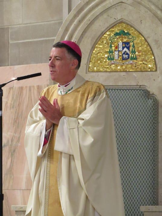 636344340263870152-Bishop-Checchio-25th-Anniversary1.JPG